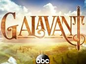 Galavant, curiosità musical fantasy alla Monty Python