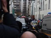 Charlie Hebdo: trovati responsabili?