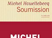 """""""Soumission"""", sinopsi. libro """"maledetto"""" Michel Houellebecq sulle voci dello stop alla stampa fomentare disordini, Amazon problemi sembrerebbero altri…"""