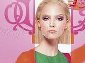 Dior Kingdom Colors collezione primavera 2015