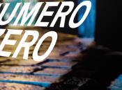 ESCE OGGI: Numero zero Umberto
