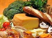 dieta mediterranea previene cancro folati