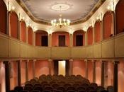 """SERRE RAPOLANO (RAPOLANO TERME): Fondazione Musei Senesi, alza sipario """"Teatro km0"""""""