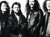 disco venduto degli ultimi venticinque anni: Metallica (Elektra, 1991)