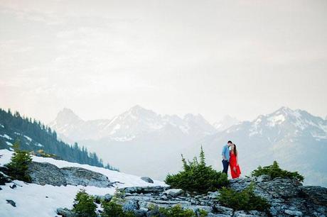 Idee e consigli per la proposta di matrimonio paperblog - Proposta acquisto casa consigli ...