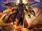 Judas Priest Redeemer Souls Recensione