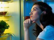 Strano vero: fame aiuta prendere decisioni importanti