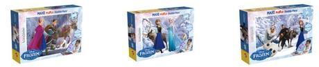 Frozen - Il Regno di Ghiaccio  - Disney
