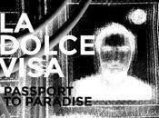 DOLCE VISA, Passport Paradise