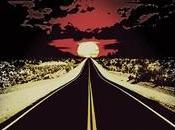 Mutonia Blood Sunset