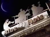 BLUE NOTE MILANO: concerti GENNAIO FEBBRAIO