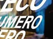 """Umberto """"Numero zero"""": bestseller cattivo giornalismo"""