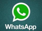 Repubblica arriva WhatsApp: ecco come attivare ricezione delle news