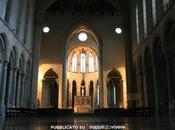 Gospel canzoni napoletane gratis nelle chiese belle Napoli