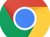 utili estensioni Google Chrome