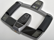 Ces2015: fuel3d scanify, scanner alta risoluzione