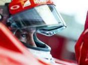Ferrari Vettel Raikkonen verrà presentata gennaio. dopo McLaren Alonso