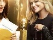 Golden globe 2015: vincerà merita vincere?