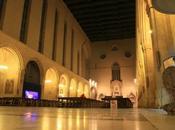 Villaggio Napoli. Canzoni napoletane concerti gospel gratuiti nelle chiese della città