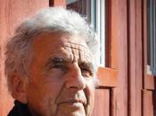 Robert Peroni Genova