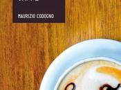 """""""matematica pausa caffe'"""": frammenti matematica quotidiana"""