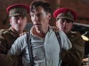 Imitation Game: copia-incolla arte