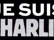 """suis Charlie"""". Liberté, Égalité, Fraternité"""