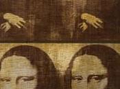 Gherardini festeggia anni Warhol Monnalisa