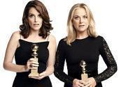 Golden Globes Awards 2015: tutti vincitori della