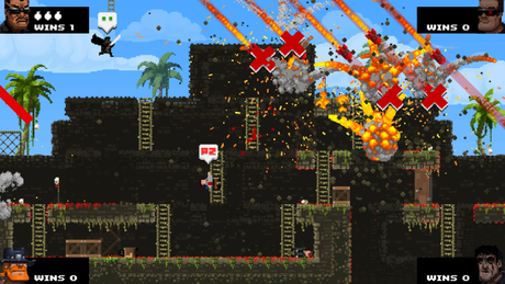 Broforce 170115