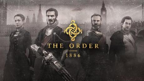 The-Order-1886 120115