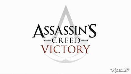 Assassin's Creed 0212 victory kotaku