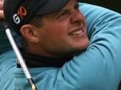 Golf: Sudafrica Edoardo Molinari chiude 41°. Bene Alessandro Tadini,