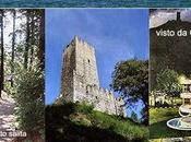 Torre Baradello Como