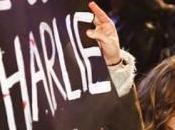 RAI, servizio pubblico Charlie Hebdo