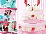Milano Professional Diploma Cake Design