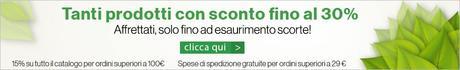 Brand Info -  SorgenteNatura