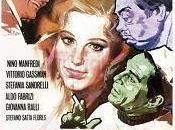 Lunedì film C'eravamo tanto amati Ettore Scola