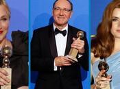 Golden globe 2015: vincitori, vinti porchet