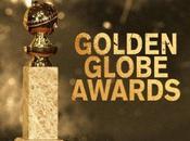 Golden Globe premi tinte lgbt