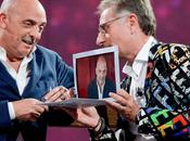 Video dello scherzo Paolo Brosio Iene presentano Scherzi Parte