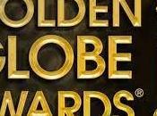 GOLDEN GLOBE 2015 VINCITORI (ovvero tutto quello recuperare cinema...)
