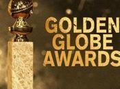 Golden Globes 2015 Boyhood, Affair Transparent meglio della stagione appena trascorsa.