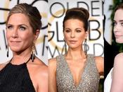 Golden Globes 2015: rossa sera…