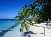 Spunti viaggio: Santo Domingo l'isola merengue.