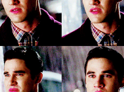 "Recensione Glee 6×01 ""Loser Like 6×02 ""Homecoming"""