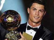 Pallone D'Oro, Cristiano Ronaldo giocatore forte mondo