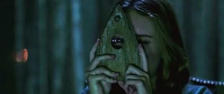 Ouija un film di m e r d a paperblog - La tavola ouija film ...