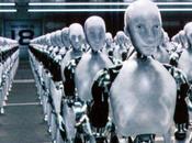 Lettera aperta rischi dell'Intelligenza Artificiale