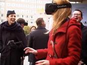 realtà virtuale British Airways: buona cattiva idea?